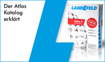 Landefeld Atlas