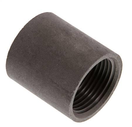 1 Paar SO-TECH/® FullSlide Schubladenausz/üge 350 mm f/ür Holzschublade mit Push-to-Open//Druck/öffner