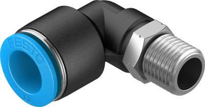 PeakTech 2525 Drehrichtungsanzeiger Drehrichtung Meter Digital Umdrehung Profi