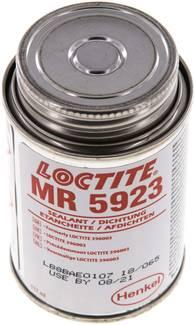 Anaerobe Flächendichtung, Loctite, 117 ml Dose von Henkel