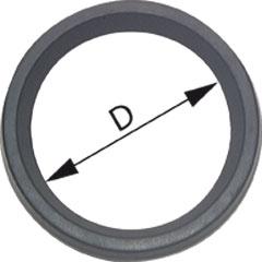pex rohr verschraubungen auslaufartikel landefeld pneumatik hydraulik industriebedarf. Black Bedroom Furniture Sets. Home Design Ideas