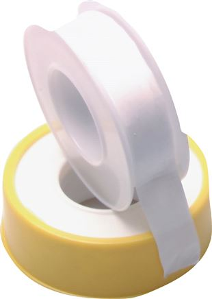 PTFE sealing tape, standard quality