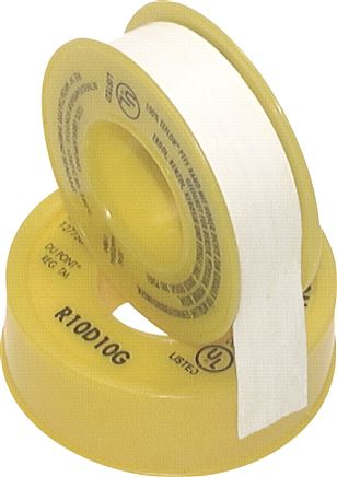 PTFE sealing tape, high quality