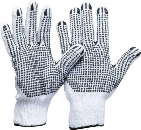 handschuhe en 420