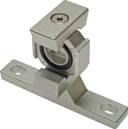 Mounting brackets/coupling kits, Eco-Line