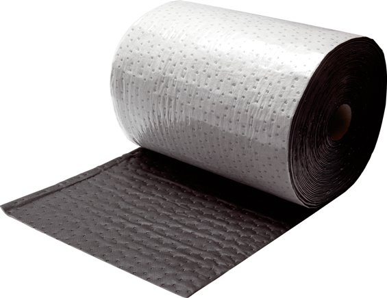 Tapis absorbants