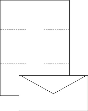 Briefumschlag Din C65 Kuvertaskfen1000 Stk Kuvertc65fask