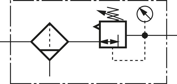 Schematic symbol