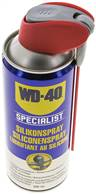 WD-40 Silikonspray ,400ml Smart-Straw